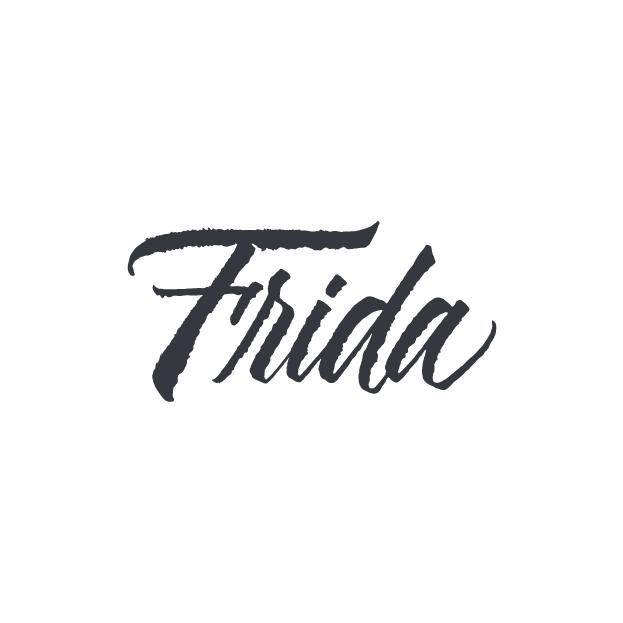frida-1