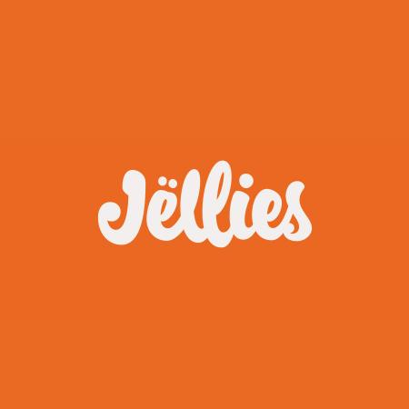 jellies450