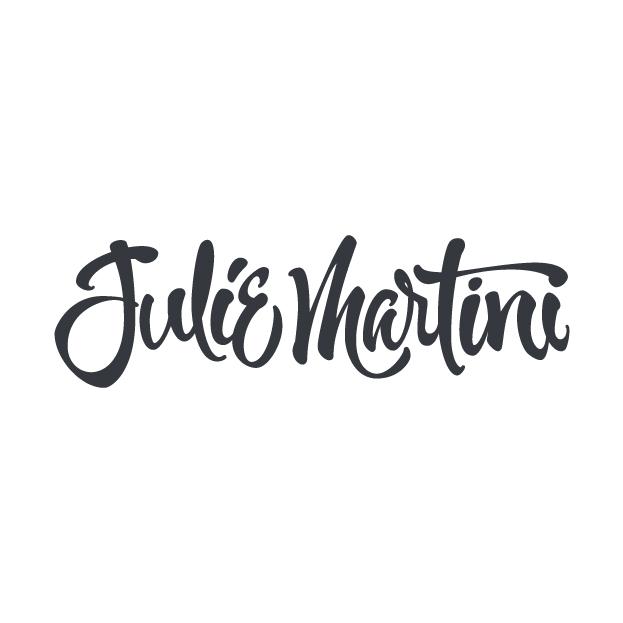 julie-q