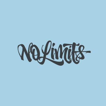 nolimits450