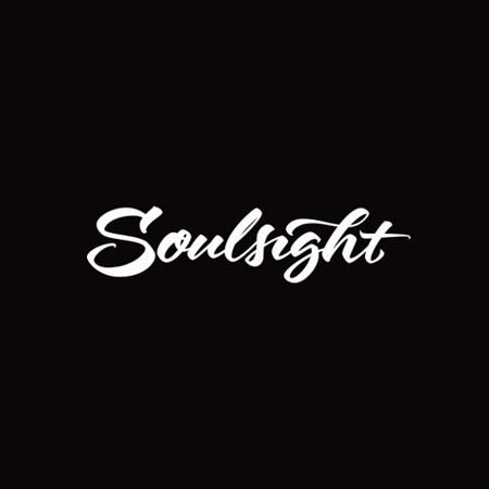 soul450
