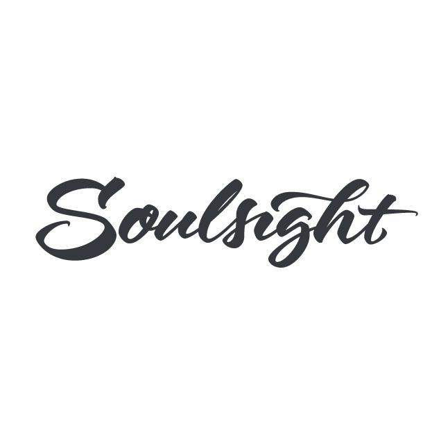 soulsight-q