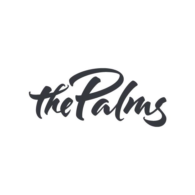 the-palms