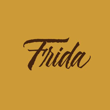 frida450
