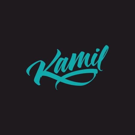 kamil450