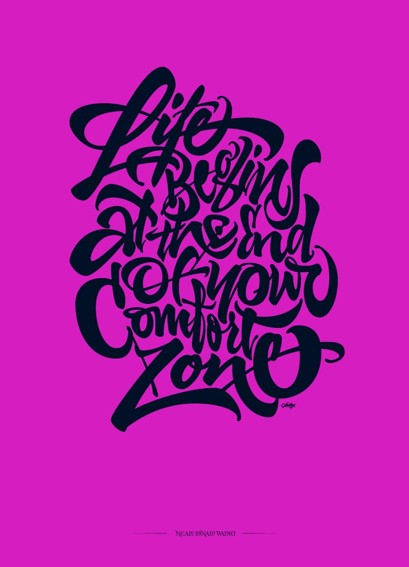 life_begins_lettering