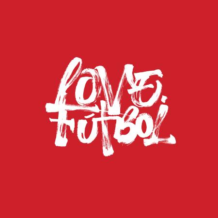 lovefutbol450