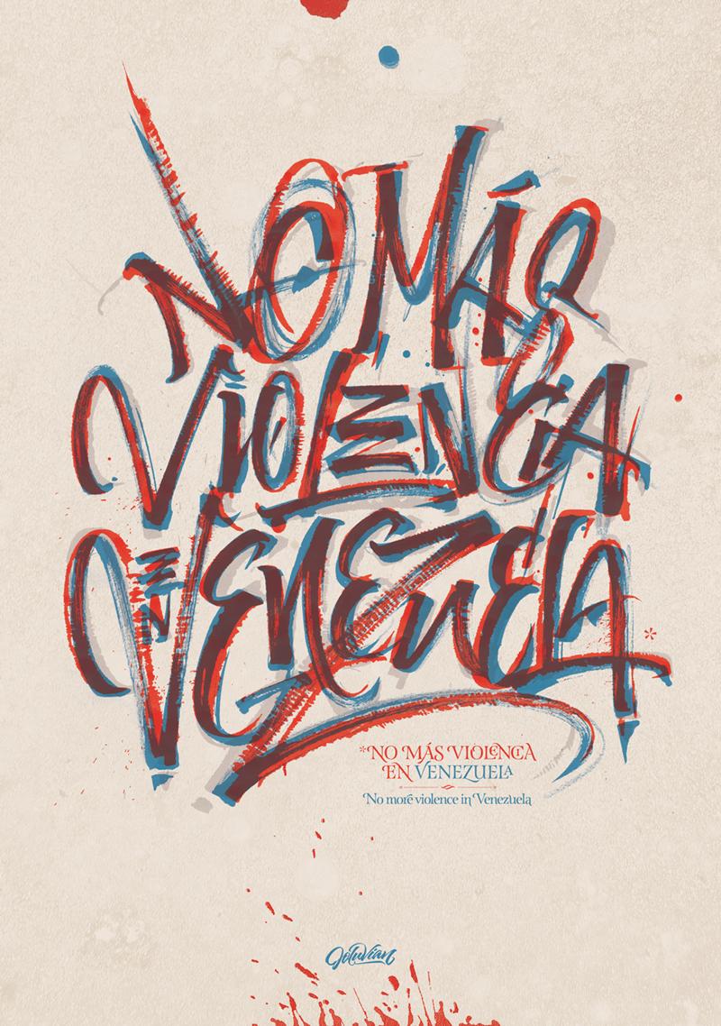 nomasviolencia