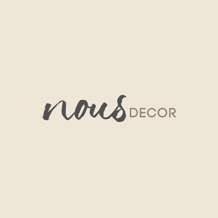 nousdecor450