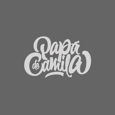 papa_camila