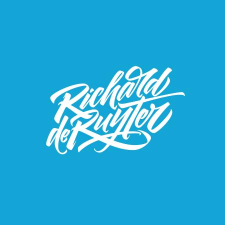 rIchar_de_ruijter450