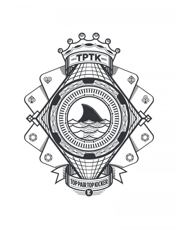 tptk_letterings_04