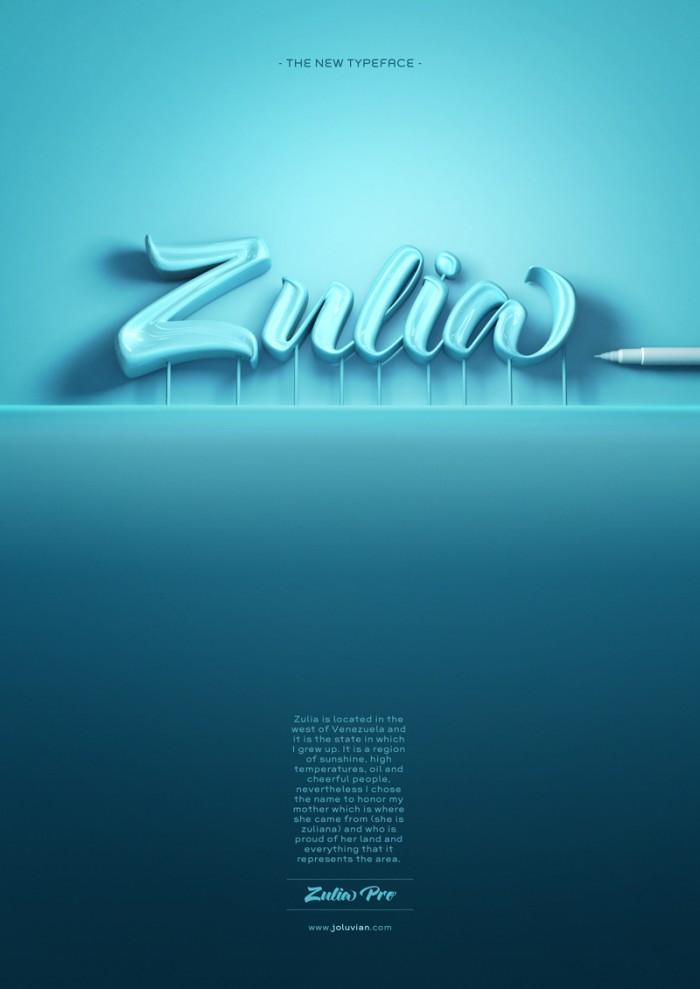 zulia_02