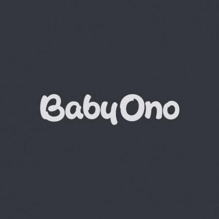 baby_ono