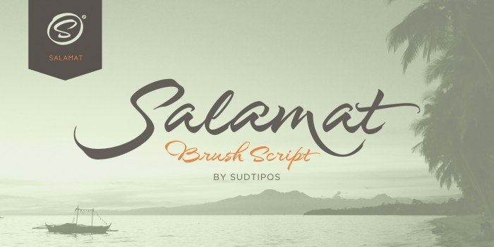 salamat__slides_promotion-01