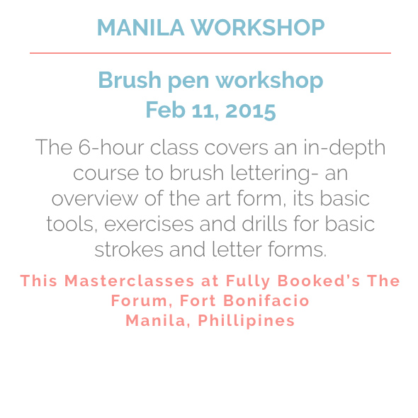 brushpen-workshop-manila