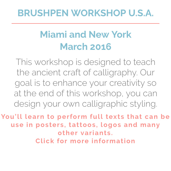miami-new-york-brushpen-workshop
