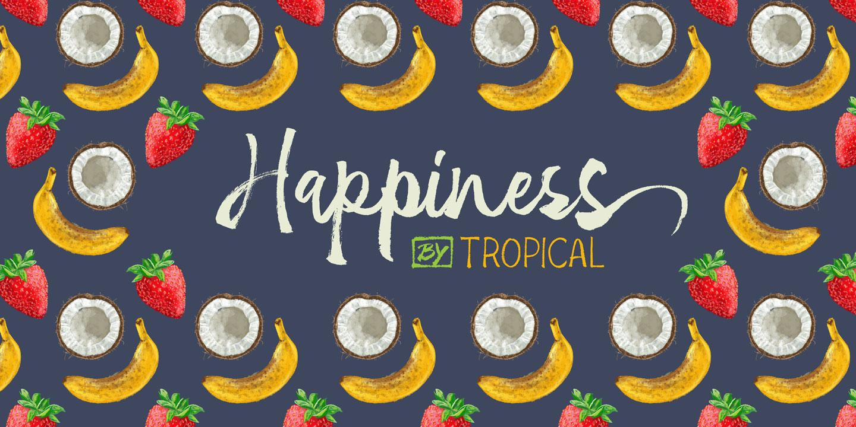 tropical_myfont_06