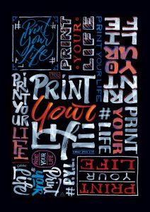 printyourlife