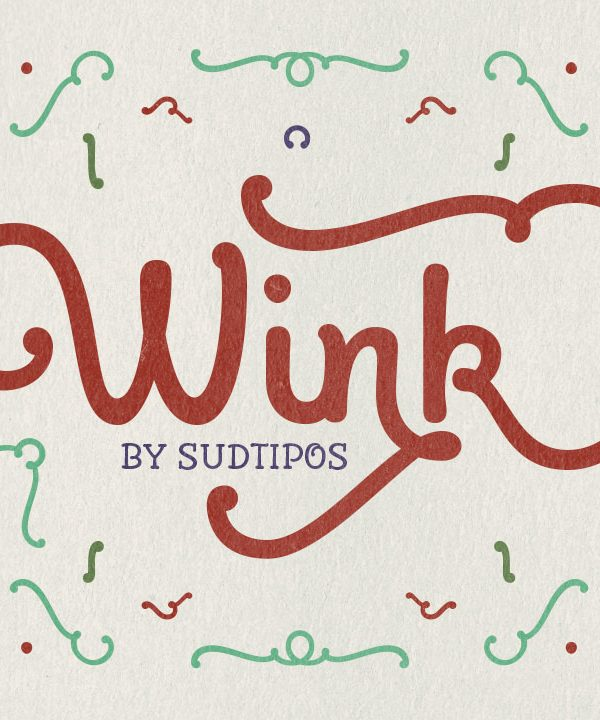 wink_myfont_00