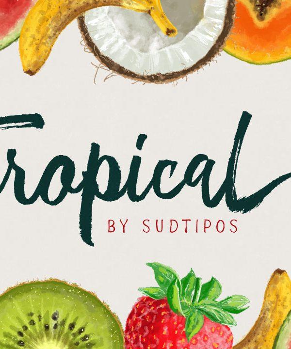 tropical_myfont_01