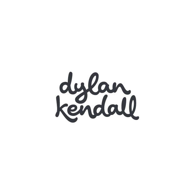 dylan-kendall-logo-vert