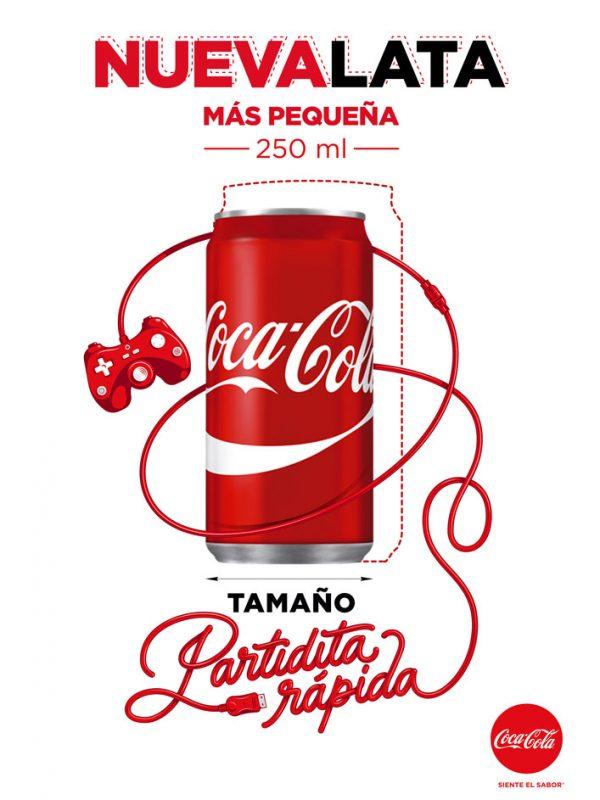 coke-partidita